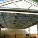 Pergolas Adelaide Hills